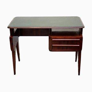 Little Desk by Vittorio Dassi, Italy, 1950s