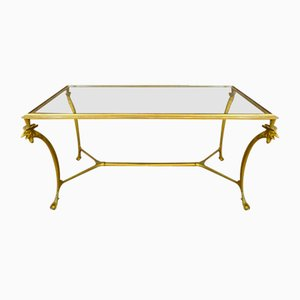 Coffee Table from Maison Charles
