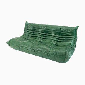 Togo Sofa by Michel Ducaroy for Ligne Roset, Set of 5