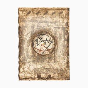 Vision Circulaire par Pierre Marie Brisson