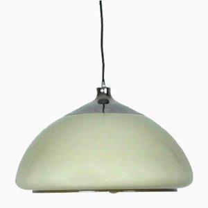 Dijkstra Mushroom Lampe