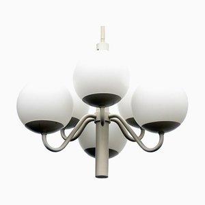 Sputnik Lamp from Kaiser