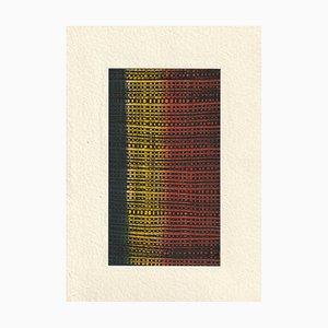 Bauhaus Patterns