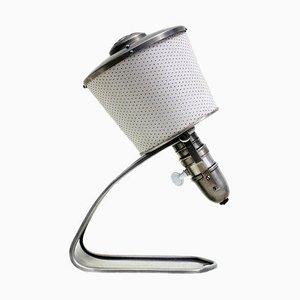 Bauhaus Tischlampe
