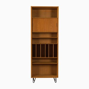 Chest of Drawers by Poul Hundevad for Hundevad & Co., 1960s