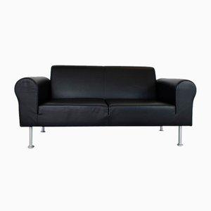 Sofa von Jasper Morrison für Vitra