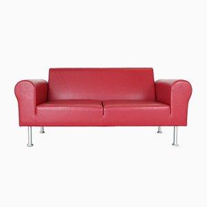 Sofa by Jasper Morrison for Vitra