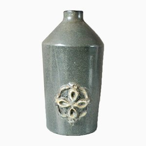 Ceramic Vase by Michel Pointu, 1960s