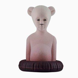Aspencrow, Polar Kid, Pizzly Kirsche, 2021