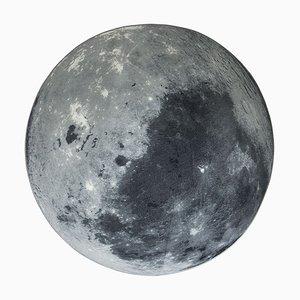 Alfombra Moon de Covet Paris