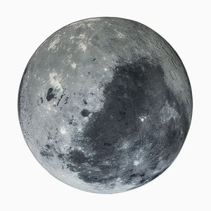 Moon Teppich von Covet Paris