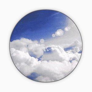 Sky Teppich von Covet Paris