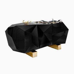 Bufé Diamond Metamorphosis de Covet Paris