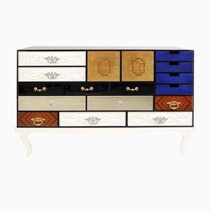 Soho Sideboard from Covet Paris