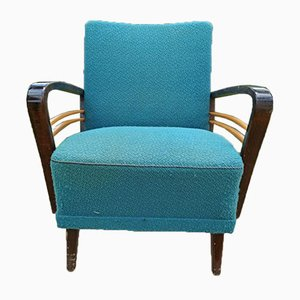 Vintage Armchair, 1960s