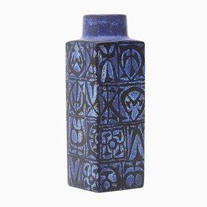 Baca Ceramic Vase by Nils Thorsson for Royal Copenhagen, 1960s