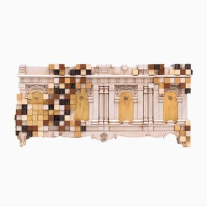 Piccadily Sideboard from Covet Paris