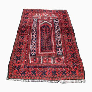 Afghanischer Teppich, 1960er