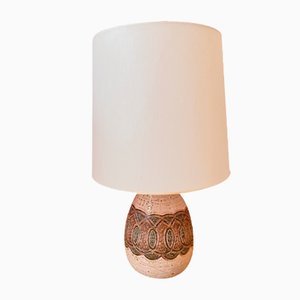 Table Lamp by Louis Giraud, 20th Century