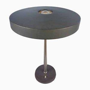 Timor 69 Tischlampe von Louis Kalff für Philips, 1960er