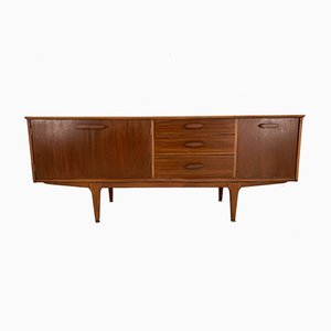 Vintage Sideboard from Jentique, 1960s