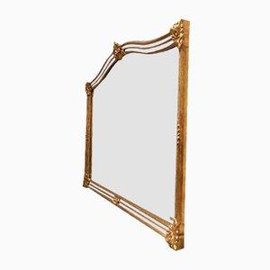 Vintage Mirror from Deknudt