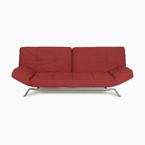 3-Seater Sofa with Smala Fabric from Ligne Roset