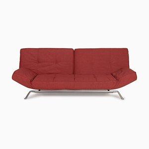 3-Sitzer Sofa mit Smala Bezug von Ligne Roset