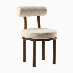 Chaise Moca par Collector
