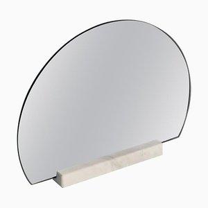 Agape Mirror by Faye Tsakalides