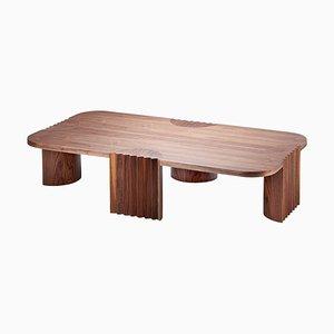 Caravel Holztisch von Collector