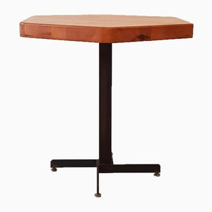 Les Arcs Dining Table by Charlotte Perriand