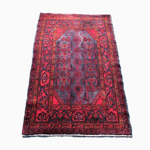 Syrian Carpet, 1960s