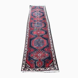 Pakistan Carpet, 1950s