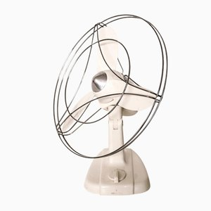 Ventilateur TFS400 Vintage par Siemens, 1950s