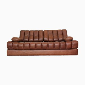Vintage DS-85 Daybed from De Sede