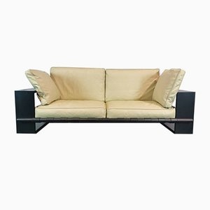 Panama Sofa from Porada