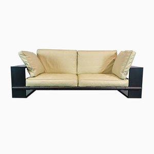 Panama Sofa von Porada