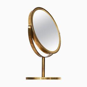Specchio da tavolo di Hans Agne Jakobsson Ab in Markaryd, Svezia