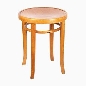 Stool from Thonet, 1920s