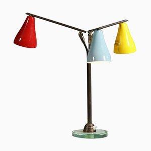 Table Lamp from Fontana Arte, 1950s