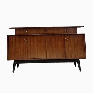 Mid-Century Sideboard from G-Plan