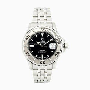 Tudor Prince Date Watch