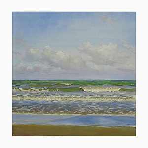 Mit Blick auf das Meer, 15. bis 19. Mai 2021