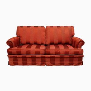 2-Sitzer Sofa von Dux