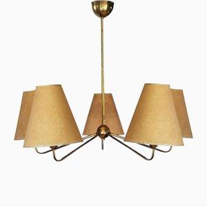 Deckenlampe von Josef Frank für Home & Garden