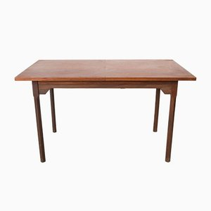 Swedish Style Extendable Table