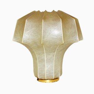Deutsche Tischlampe von Linus Bopp, 1960er