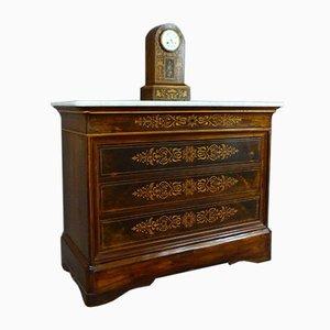 Charles X Style Dresser