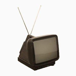 Brionvega TV von Mario Bellini